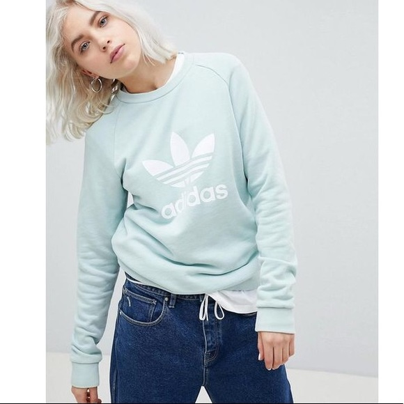adidas outfitter hose